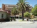 Royal Perth Hospital.jpg