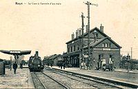 Roye (80), la nouvelle gare.jpg