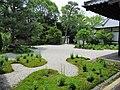 Rozan-ji garden 004.jpg