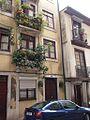 Rua São Bento da Vitória (14423387443).jpg