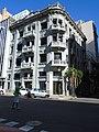 Rua Sete de Setembro, 687 (Porto Aelgre, Brasil).jpg