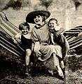 Rubye De Remer - Sep 1919 FF 2.jpg