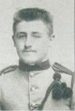 Rudolf Poznajelšek.jpg