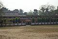 Rudrapur Radhaballav High School - Baduria - North 24 Parganas 2016-12-31 2336.JPG