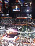 Rudy Giuliani at the RNC (2828776278).jpg