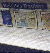 Rue-des-Boulets-film128jpg.jpg