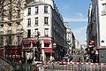 Rue Bichat, Paris 7 April 2015.jpg
