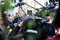 Rue Nicolas-Appert, Paris 8 January 2015 031.jpg
