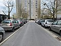 Rue Paul Verlaine - Noisy-le-Sec (FR93) - 2021-04-16 - 3.jpg