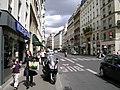 Rue de Sèvres - Paris 2007.jpg