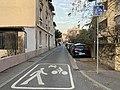Rue des lilas (Lyon).jpg