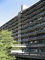 Ruhr-Uni-Bochum-0269.JPG
