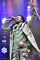 Ruhr Reggae Summer 2017 MH Luciano 06.jpg