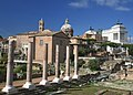 Ruinas Romanas (252767537).jpeg