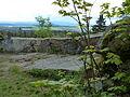 Ruine Hirschstein xy 8.JPG
