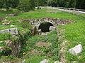 Ruines du moulin à marbre de L'Aiguillon.jpg