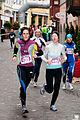 Run 2 (5254573441).jpg