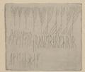 Runeinnskrift maeshowe.png