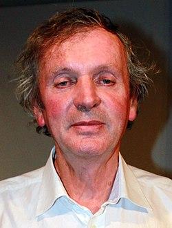Rupert Sheldrake 1 (cropped).jpg
