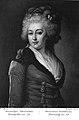 RusPortraits v5-037 Alexandrine Evtikhiewna Demidoff, 175?-178?.jpg