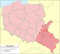 Ruskie bełskie.png