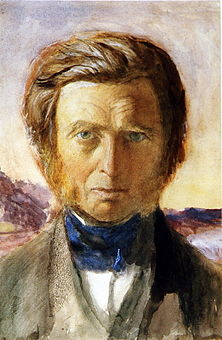 Ruskin Self Portrait 1875.jpg