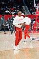 Russell Westbrook Rockets.jpg