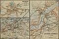 Russia, with Teheran, Port Arthur, and Peking; handbook for travellers (1914) (14761981281).jpg