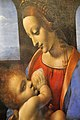 Russia 2605 - Madonna and Child (4114783702).jpg