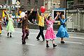 Russia Day in Moscow, Tverskaya Street, 2013, 76.jpg