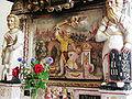 Rute kyrka altar detail01.jpg