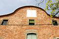 Rutes Històriques a Horta-Guinardó-mas can baro 02.jpg