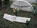 Ruth Friedhof Beuys 002.JPG