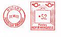 Rwanda stamp type 1.jpg