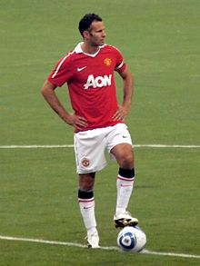 Ryan Giggs vs MLS All Stars 2010.jpg