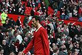Ryan Giggs vs Man City 2008.jpg