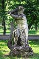 Rzeźba Herkules.JPG