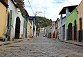São Félix - Ba . Foto- Erica Almeida - Setur (7755110004).jpg