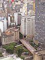 São PauloSP - Viaduto Santa Efigênia.jpg