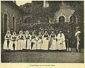 Sächsische Volkstrachten und Bauernhäuser (1896) 18 2.jpg