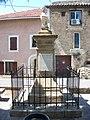 Sérignan-du-Comtat Antony Real profil.jpg