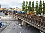 Söderströmsbron okt. 2014a.jpg