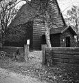 Södra Råda gamla kyrka - KMB - 16000200148037.jpg
