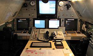 S-300V Brigade commander place view.jpg