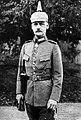 S.K.H. Kronprinz Rupprecht von Bayern.jpg
