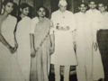 S.K.Paramasivan, ex-MP and his family.png