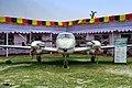 S3-BHN Bangladesh Army Aviation Piper PA-31T. (32905780803).jpg