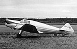 SAI KZ II OH-KZT.jpg