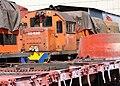 SAR Class 35-400 35-458.JPG