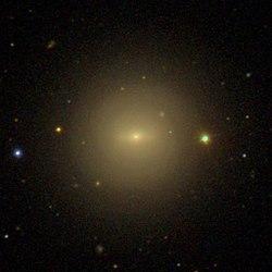 SDSS NGC 4733.jpg